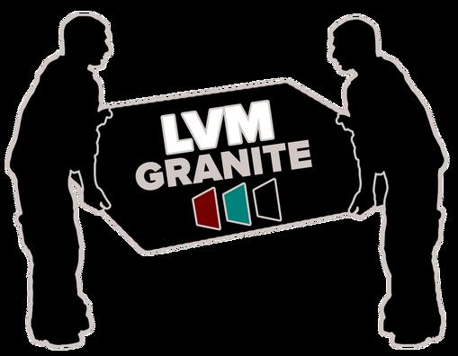 lvm service hotline
